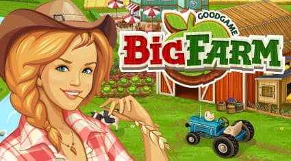 Big Farm