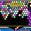 Play Super Pop and Drop