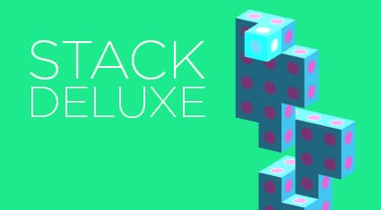 Stack Deluxe