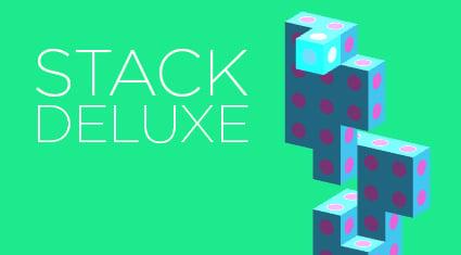 Stack Deluxe
