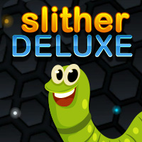 Slither Deluxe