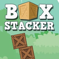 Box Stacker
