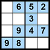 Play Ultimate Sudoku