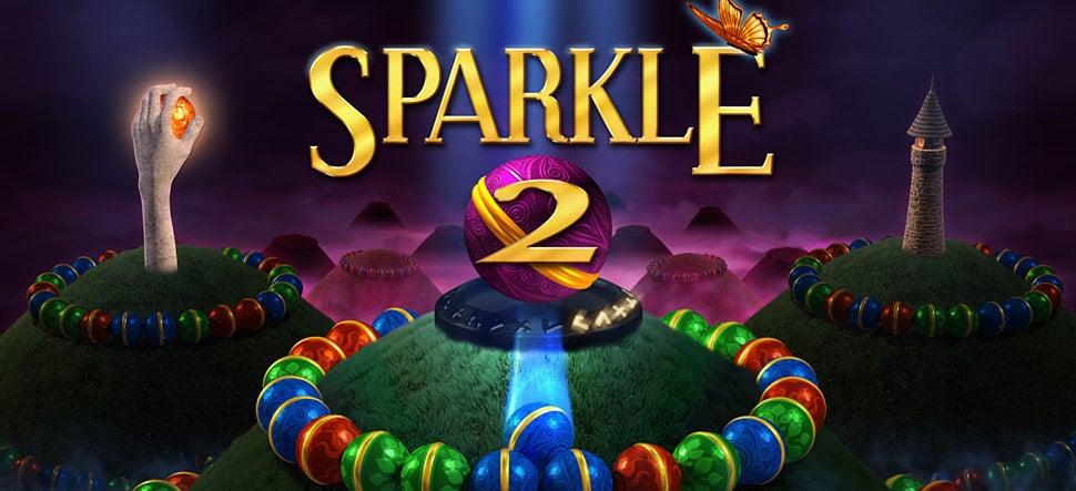 Sparkle 2
