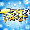 Play Text Twist 2