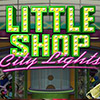 Little Shops City Lights