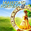 Play Mahjong Fortuna 2