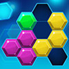 Play Puzzle Fever