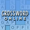 Crossword Online
