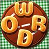 Play Word Cookies Online