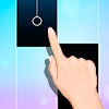 Play Magic Piano Online