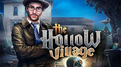 The Hollow Village