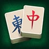 Play Classic Mahjong Connect