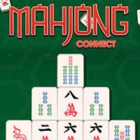 Classic Mahjong Connect