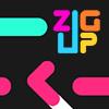 Play Zig Up