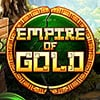 Play Empire of Gold