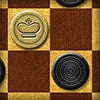 Play Master Checkers