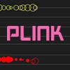 Play Plink