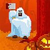 Play Timbermen Halloween