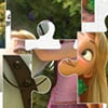 Play Rapunzel Jigsaw