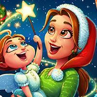 Delicious Emilys Christmas Carol