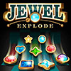Play Jewel Explode