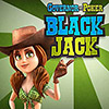 Play Governor of Poker Black Jack