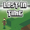 Play Lost in Time