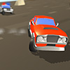 Play Car Chase
