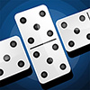 Play Dominoes Deluxe