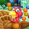 Play Thanksgiving Zooma