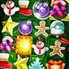 Play Jewel Christmas