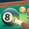 Play Mini Pool IO