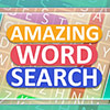 Play Amazing Word Search