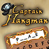 Play Captain Hangman