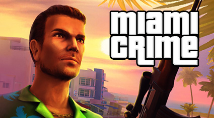 Miami Crime