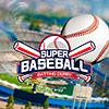 Play Super Baseball