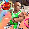 Play Basketball IO