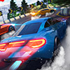 Play Extreme Asphalt Racing