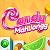 Play Candy Mahjongg