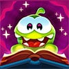 Play Cut the Rope Magic