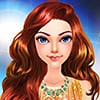 Play Hollywood Star Real Makeover