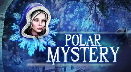 Polar Mystery