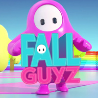 Fall Guys Online