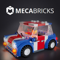 Mecabricks