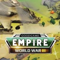 Empire WWIII