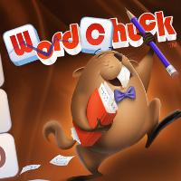 Word Chuck